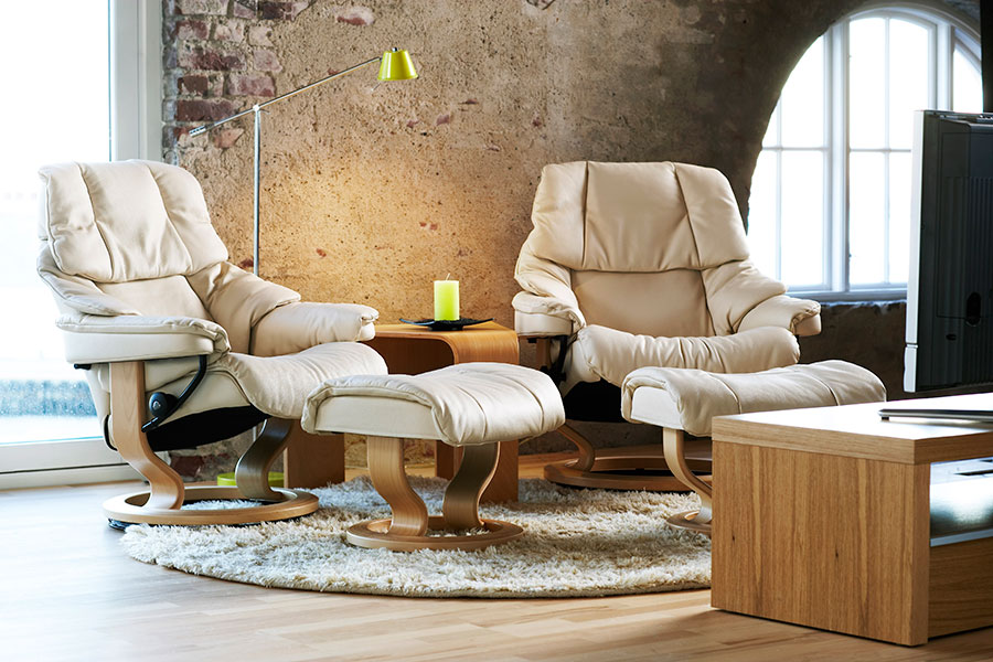 Stressless Reno Gallery 3